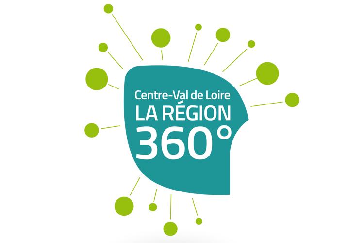 Bourges : Quelle Place Dans La Région Centre-Val-de-Loire ?